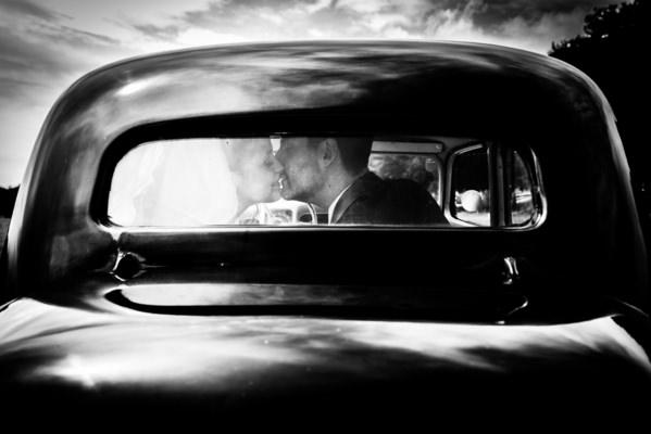 Fotografieren Sie Michael Foels Rücksitz auf One Eyeland