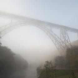 Muengsten bridge-Dirk Kruell-Finalist-ARCHITECTURE-Bridges -13