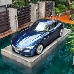 Z4 Pool-Charit Pusiri-Finalist-WERBUNG-Automotive -51