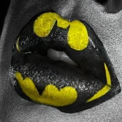 Superheroes-Jonathan Knowles-Silver-ADVERTISING-Beauty -60