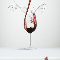 OMO-Jonathan Knowles-Silver-ADVERTISING-Product / Still Life-61