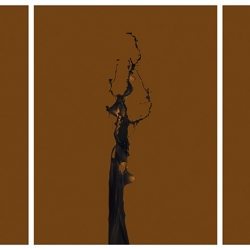 Triptych-Jonathan Knowles-Finalist-FINE ART-Abstract -64