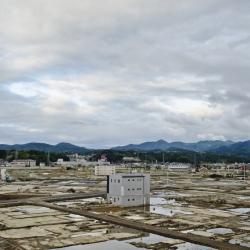 Kesennuma-Keith Tsuji-Bronze-EDITORIAL-Environmental -92