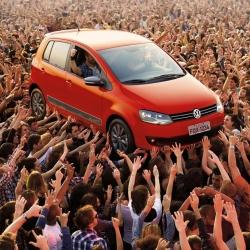 MOSH-Marcus Hausser-Silver-ADVERTISING-Automotive -383