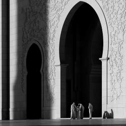 The Sheik Zayed Grand Mosque-Victor Romero-finalist-ARCHITECTURE-Buildings -868
