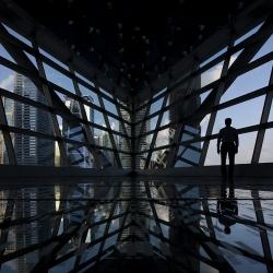 Almas tower, Dubai-Victor Romero-finalist-ARCHITECTURE-Interiors -708