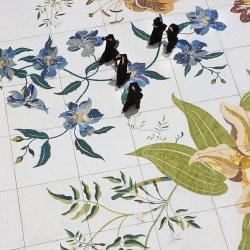 Sheikh Zayed Grand Mosque-Victor Romero-finalist-ARCHITECTURE-Aerial-865