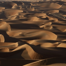 Rub Al khali desert1, Abu Dhabi-Victor Romero-finalist-NATURE-Landscapes -801