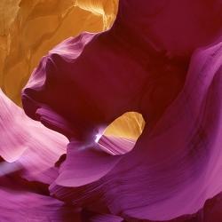 Echos von Light-Craig Bill-Silber-FINE ART-Landscape -978