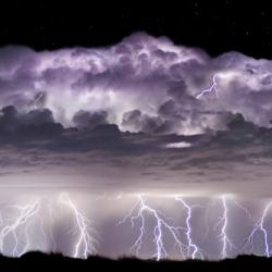 Sturm-Craig Bill-Silber-NATUR-Himmel-1006