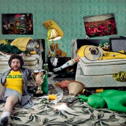 The morning after-Neil Kremer-finalist-ADVERTISING-Conceptual -645