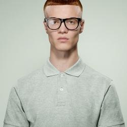 Red Heads-Jonathan Knowles-finalist-PEOPLE-Portrait -833