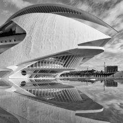 Calatrava's World-Vicente Moraga-finalist-ARCHITECTURE-Other -710