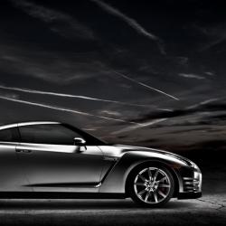 Nissan GTR-RJ Muna-finalist-ADVERTISING-Automotive -636