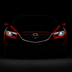 Mazda-RJ Muna-bronze-ADVERTISING-Automotive -435