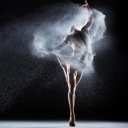 Alonzo King LINES Ballet-RJ Muna-bronze-ADVERTISING-Conceptual -449