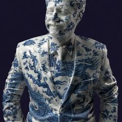 Fragile-Surachai Puthikulangkura-silver-CGI ARTIST-CGI Artist-966