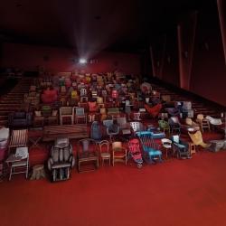 Online Cinema-Surachai Puthikulangkura-bronze-CGI ARTIST-CGI Artist-503