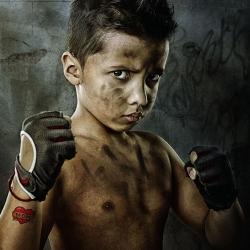 Nice Boy-Simon And Kim-finalist-PEOPLE-Children -897