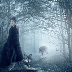 Queen of Wolfes-Jackson Carvalho-finalist-ADVERTISING-Conceptual -652