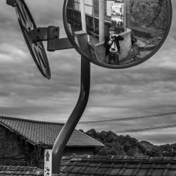 Mirror-Yasuhiro Sakuda-finalist-FINE ART-Other -1082