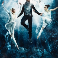 Tuisku - Aquarium-Onni Wiljami Kinnunen-finalist-ADVERTISING-Music -1092