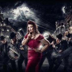 The X-Gang-Onni Wiljami Kinnunen-finalist-ADVERTISING-Music -1094