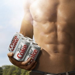 Diet Coke-Jonathan Knowles-finalist-ADVERTISING-Product / Still Life-1096