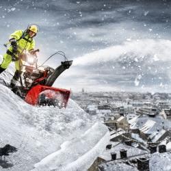 The Janitor-Onni Wiljami Kinnunen-finalist-ADVERTISING-Conceptual -1099