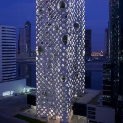 O14-Victor Romero-finalist-ARCHITECTURE-Buildings -1102