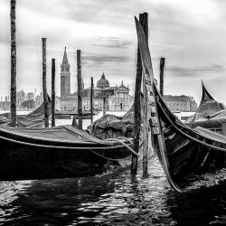 Gondolas-Yasuhiro Sakuda-finalist-FINE ART-Landscape -1188