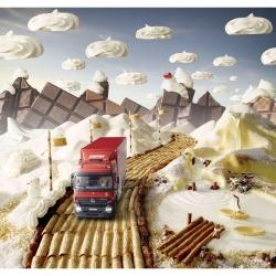 Pistor Fresh Foodscape-Simon And Kim-finalist-RETOUCHER-Retoucher-1231