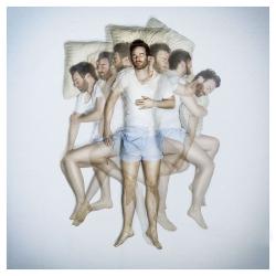 Insomnia-Simon And Kim-finalist-ADVERTISING-Conceptual -1236