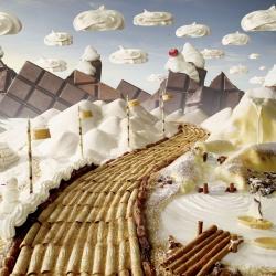 Fresh Foodscape-Simon And Kim-finalist-FINE ART-Landscape -1303