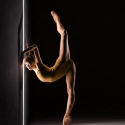 Alonzo King LINES Ballet-RJ Muna-bronze-ADVERTISING-Other -1317