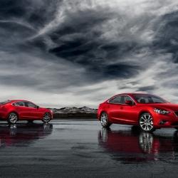 2014 Mazda 6-RJ Muna-bronze-ADVERTISING-Automotive -1318