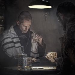 rabbi monk and jack-Jano Stovka-finalist-ADVERTISING-Product / Still Life-1340