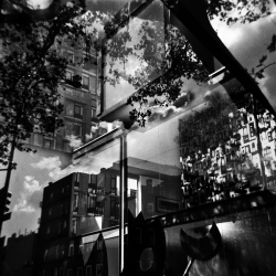 Cityscapes Unplugged-Lilyan Aloma-finalist-SPECIAL-Special Cameras - Holga-1365