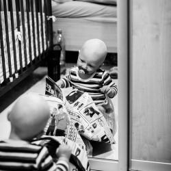 Morning routine-Martin Krystynek-finalist-PEOPLE-Children -1429