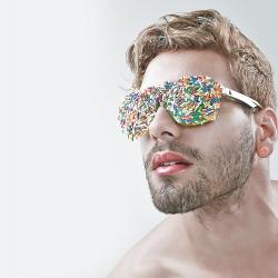 Candy Eyes-Jackson Carvalho-bronze-ADVERTISING-Beauty -1444