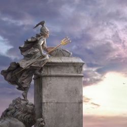 Britannia-Surachai Puthikulangkura-finalist-CGI ARTIST-CGI Artist-1618