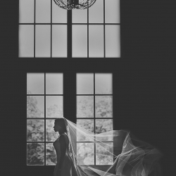 The bride-Grzegorz Moment Placzek-finalist-PEOPLE-Wedding -1667
