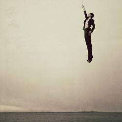 Flying Vinnie Who-Morten Rygaard-Finalist-WERBUNG-Musik -1742