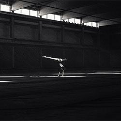 Ballando nella luce-Martin Krystynek-bronze-EDITORIAL-Sports -1765