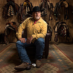 Cowboy Cave-Neil Kremer-finalist-ADVERTISING-Portrait-1945