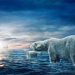 Arctic future?-Onni Wiljami Kinnunen-finalist-ADVERTISING-Conceptual -1958