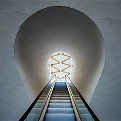 Bulb-Vicente Moraga-finalist-ARCHITECTURE-Interiors -1985