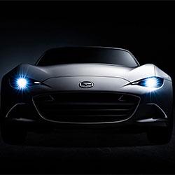 Mazda-RJ Muna-finalist-ADVERTISING-Automotive -2043