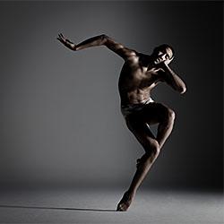 Alonzo King Lines Ballet-RJ Muna-finalist-ADVERTISING-Other -2044
