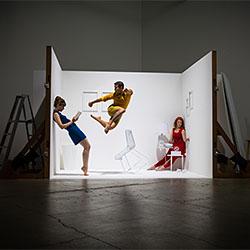 Margaret Jenkins Dance Company-RJ Muna-silver-ADVERTISING-Other -2402